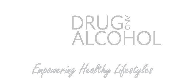 Blair Drug and Alcohol